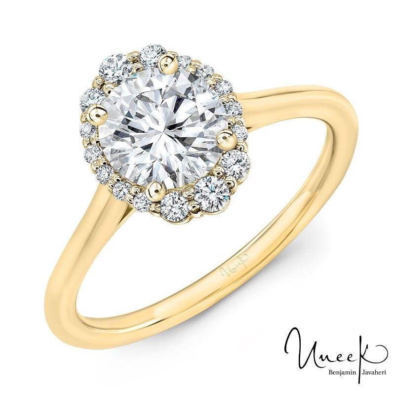 https://www.nederland-jewelers.com/upload/product/SWS232Y-6.5RD.jpg