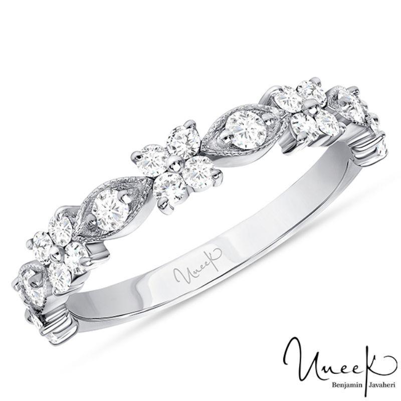 https://www.nederland-jewelers.com/upload/product/SWUS014BW.jpg