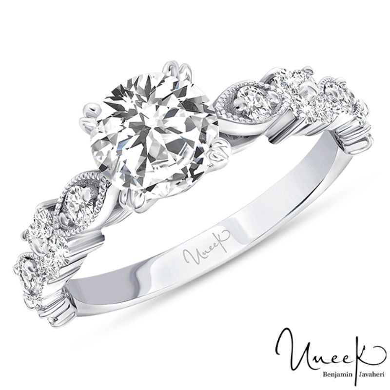 https://www.nederland-jewelers.com/upload/product/SWUS014CW-6.5RD.jpg