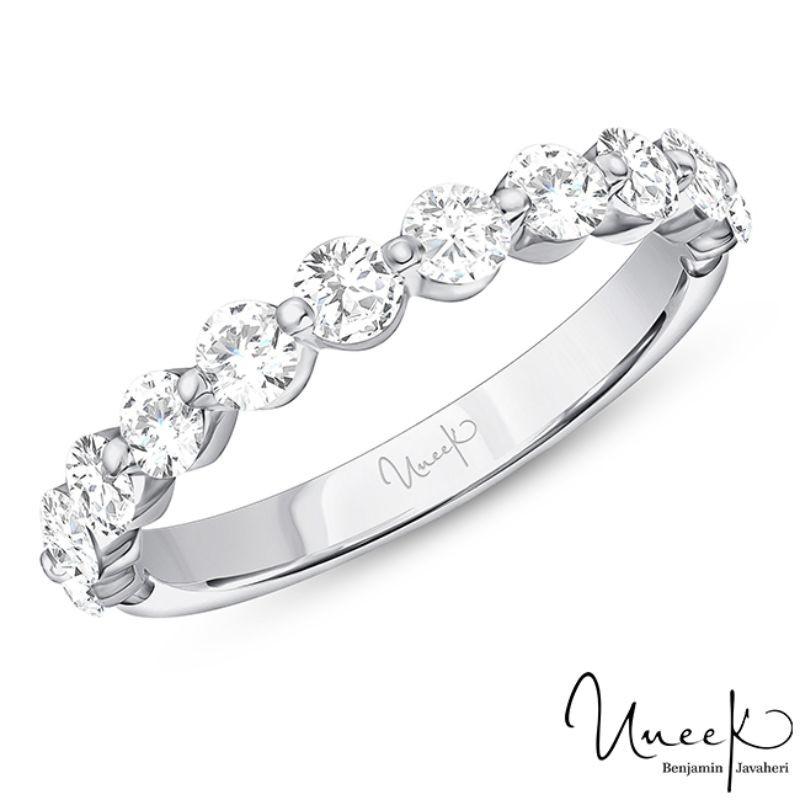 https://www.nederland-jewelers.com/upload/product/SWUS017BW-V1.jpg