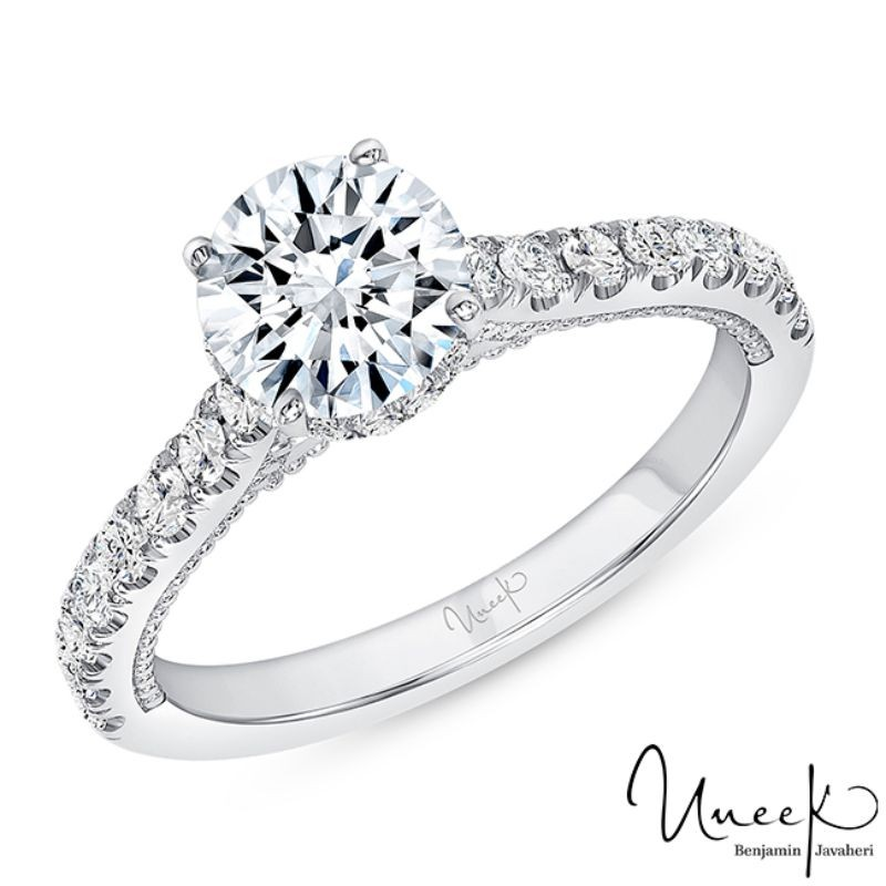 https://www.nederland-jewelers.com/upload/product/SWUS020CW-6.5RD.jpg