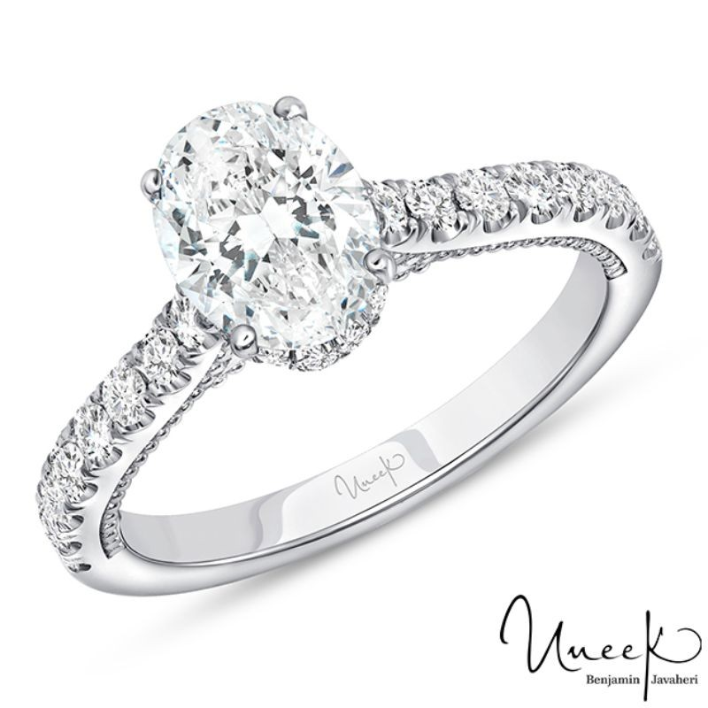 https://www.nederland-jewelers.com/upload/product/SWUS021CW-OV.jpg
