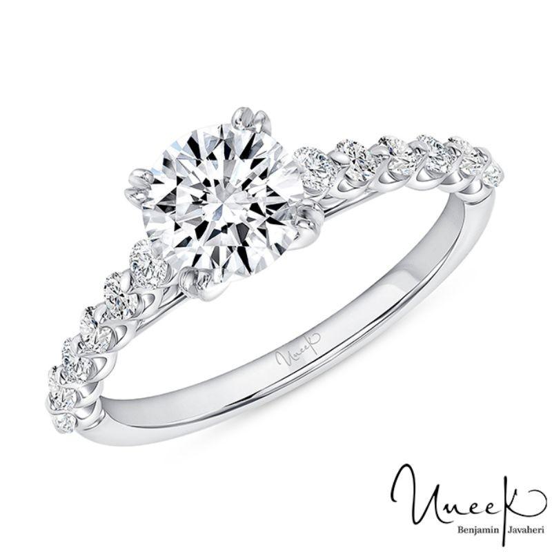 https://www.nederland-jewelers.com/upload/product/SWUS024CW-6.5RDV2.jpg