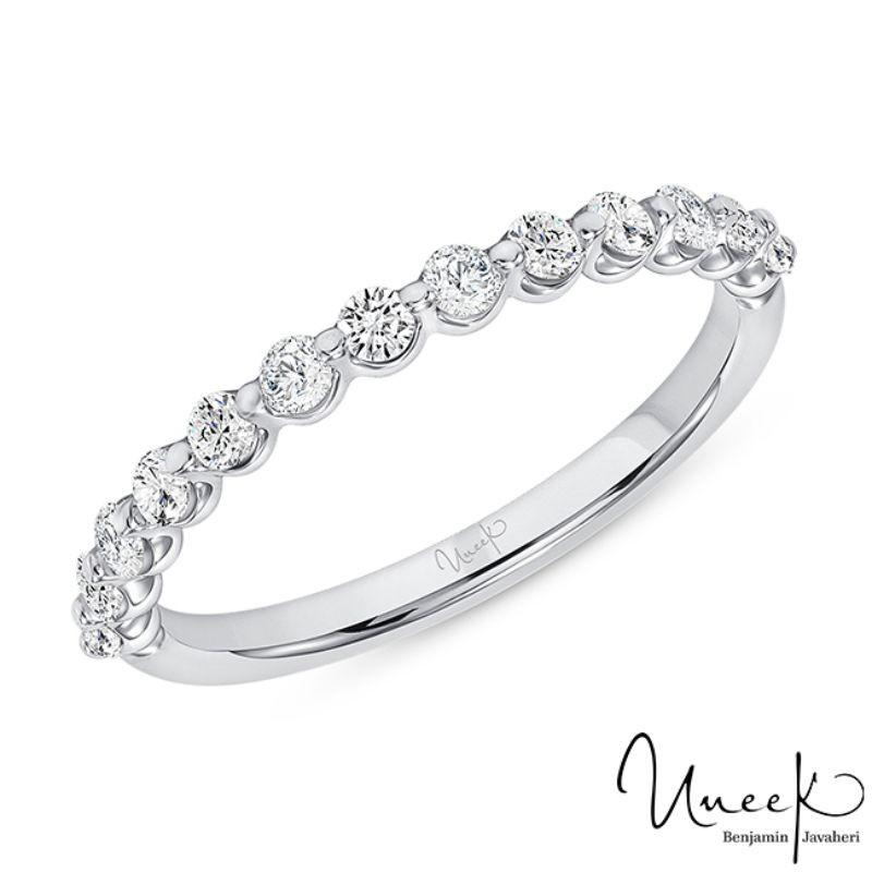 https://www.nederland-jewelers.com/upload/product/SWUS024WB-V2.jpg