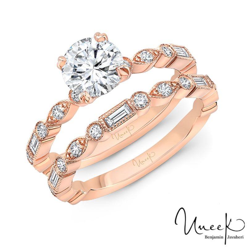 https://www.nederland-jewelers.com/upload/product/SWUS1969R-6.5RD.jpg