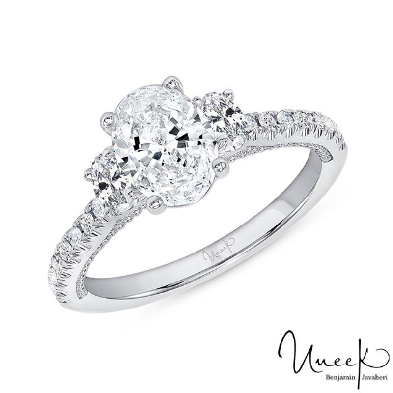 https://www.nederland-jewelers.com/upload/product/SWUS307-8X5.8OV.jpg