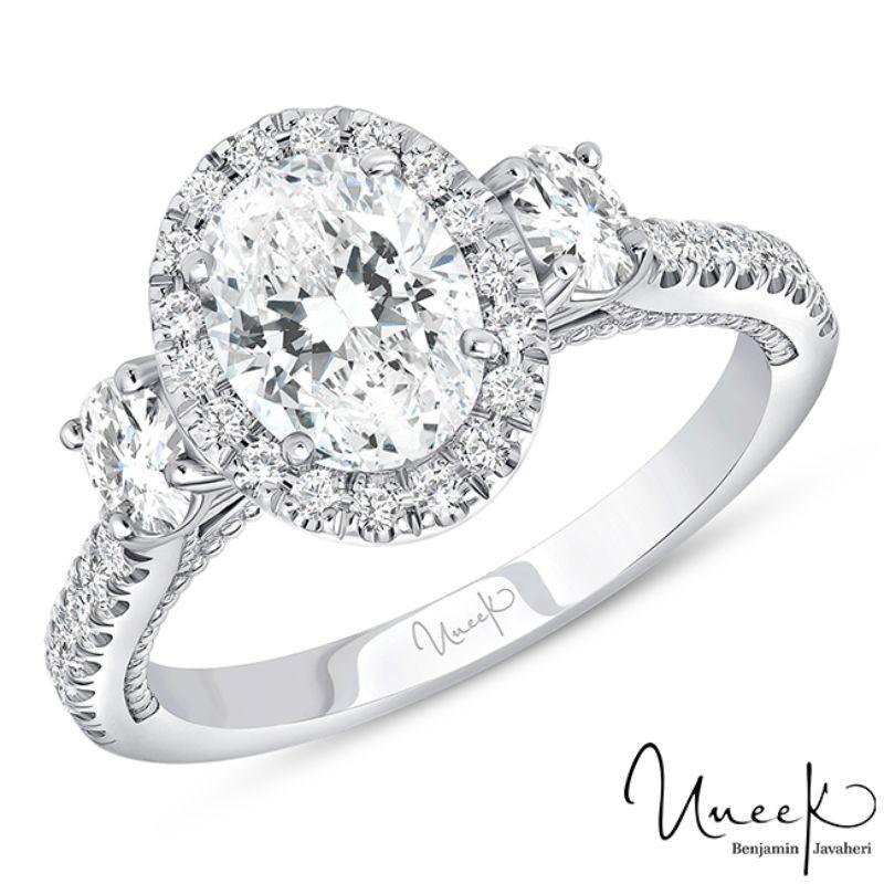 https://www.nederland-jewelers.com/upload/product/SWUS308OV-8X5.8OV.jpg