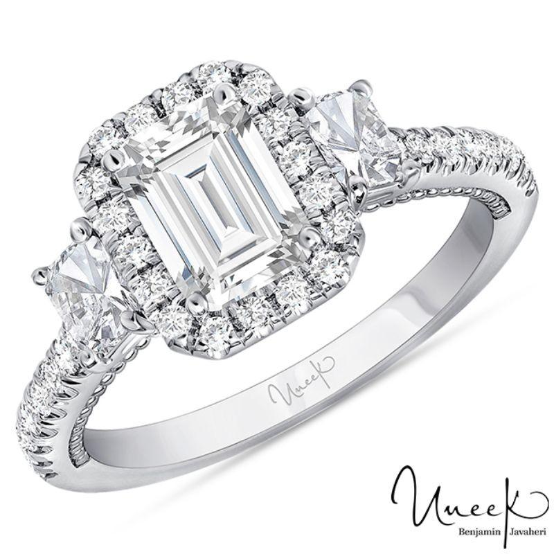 https://www.nederland-jewelers.com/upload/product/SWUS308RAD-6.7X5RAD.jpg