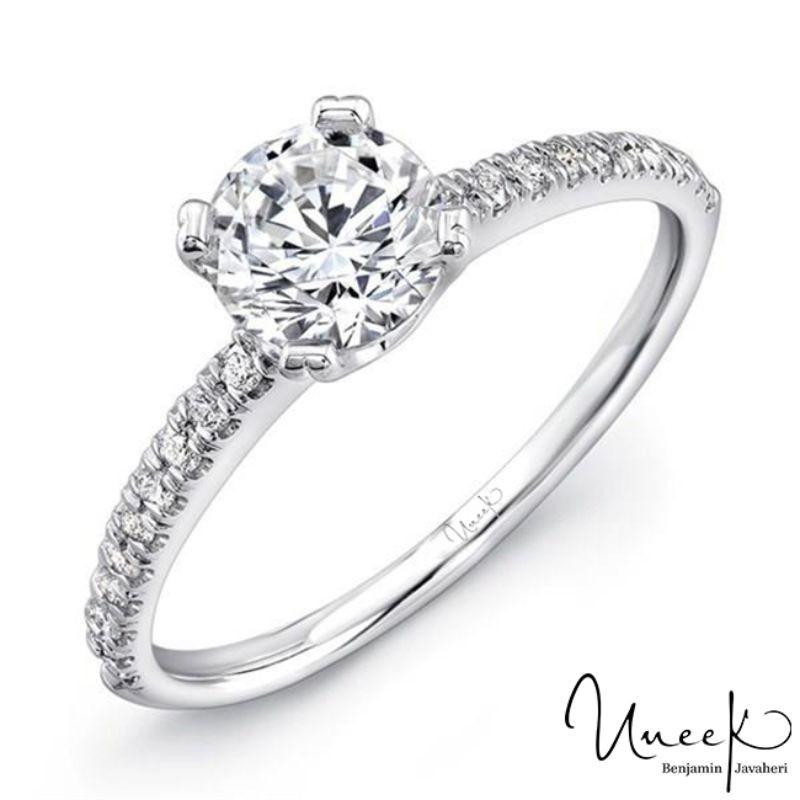https://www.nederland-jewelers.com/upload/product/URSM029-6.5RD.jpg