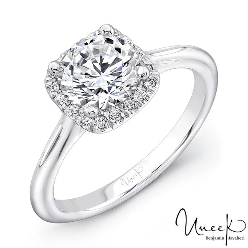 https://www.nederland-jewelers.com/upload/product/URSMS08CU-6.5RD.jpg