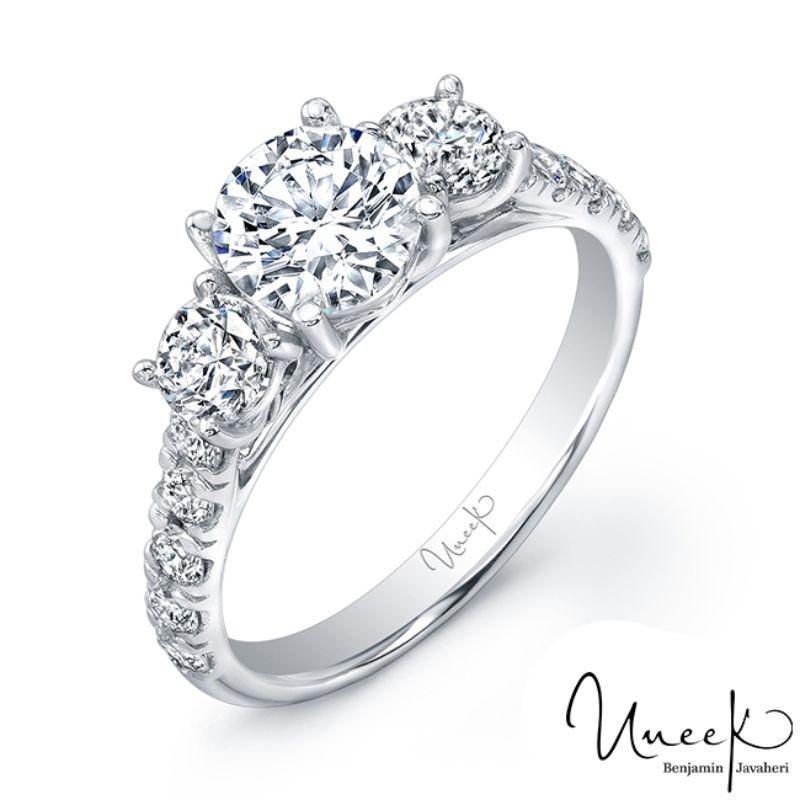 https://www.nederland-jewelers.com/upload/product/USM015RD2-6.5RD.jpg