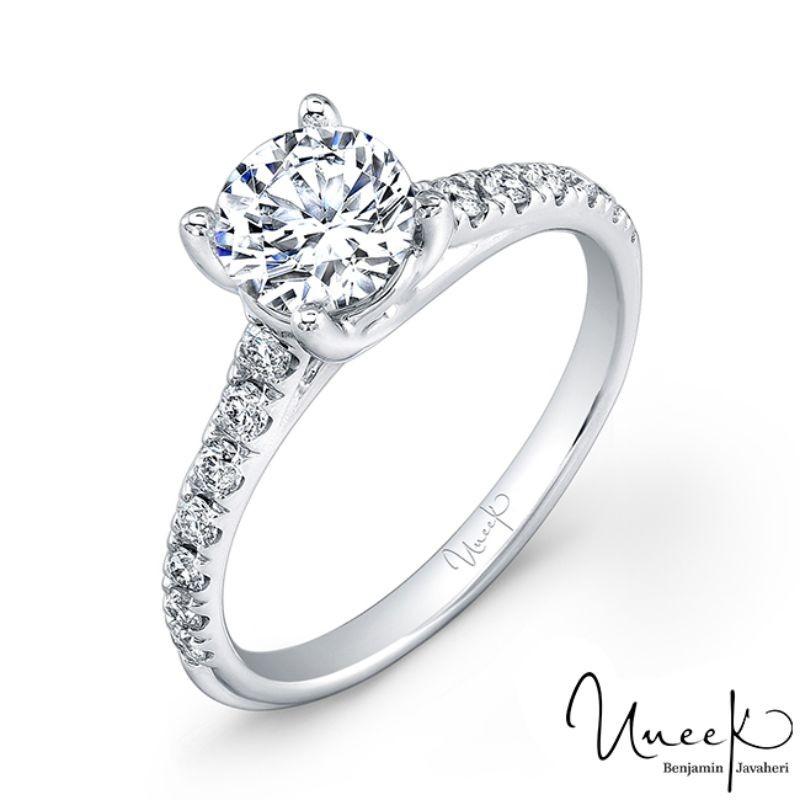 https://www.nederland-jewelers.com/upload/product/USM034-6.5RD.jpg