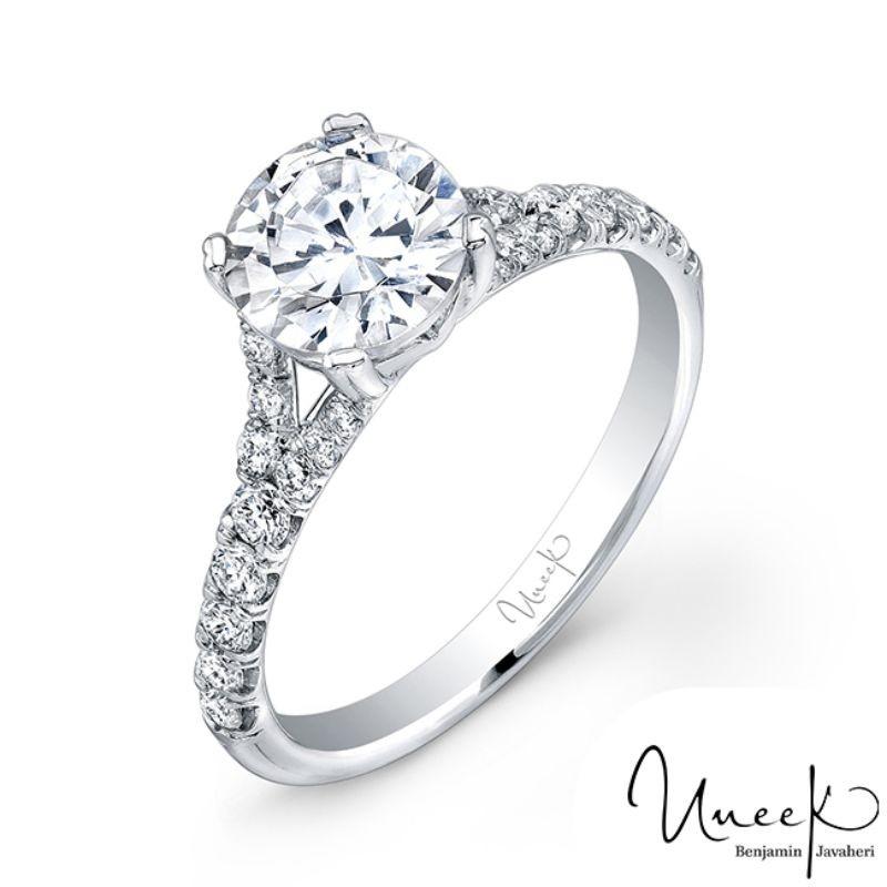 https://www.nederland-jewelers.com/upload/product/USM09-6.5RD.jpg