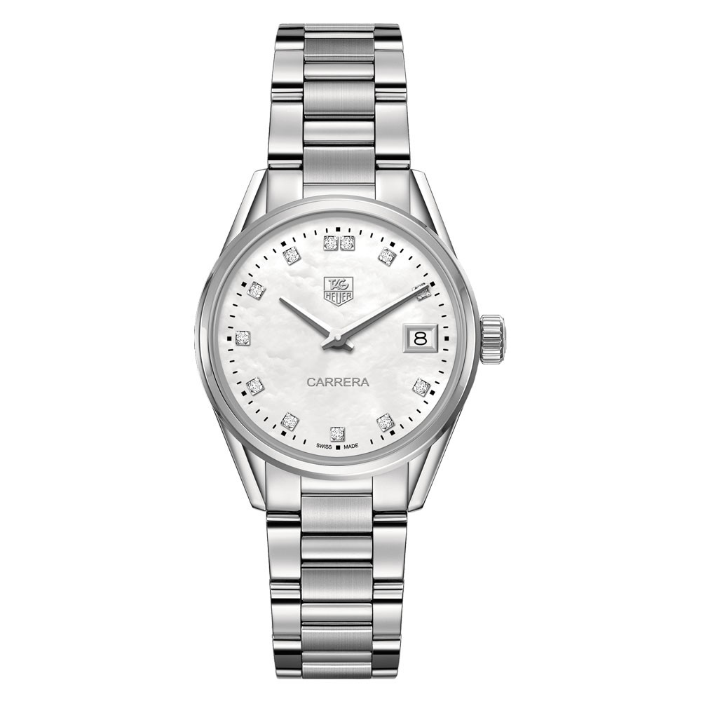 https://www.nederland-jewelers.com/upload/product/WAR1314.BA0778.jpg