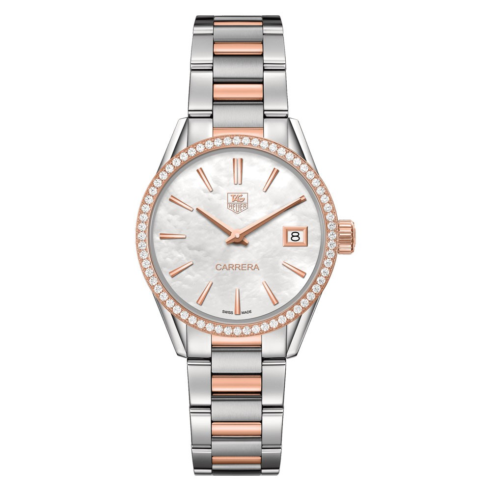 https://www.nederland-jewelers.com/upload/product/WAR1353.BD0779.jpg
