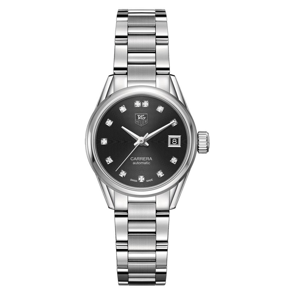 https://www.nederland-jewelers.com/upload/product/WAR2413.BA0776.jpg