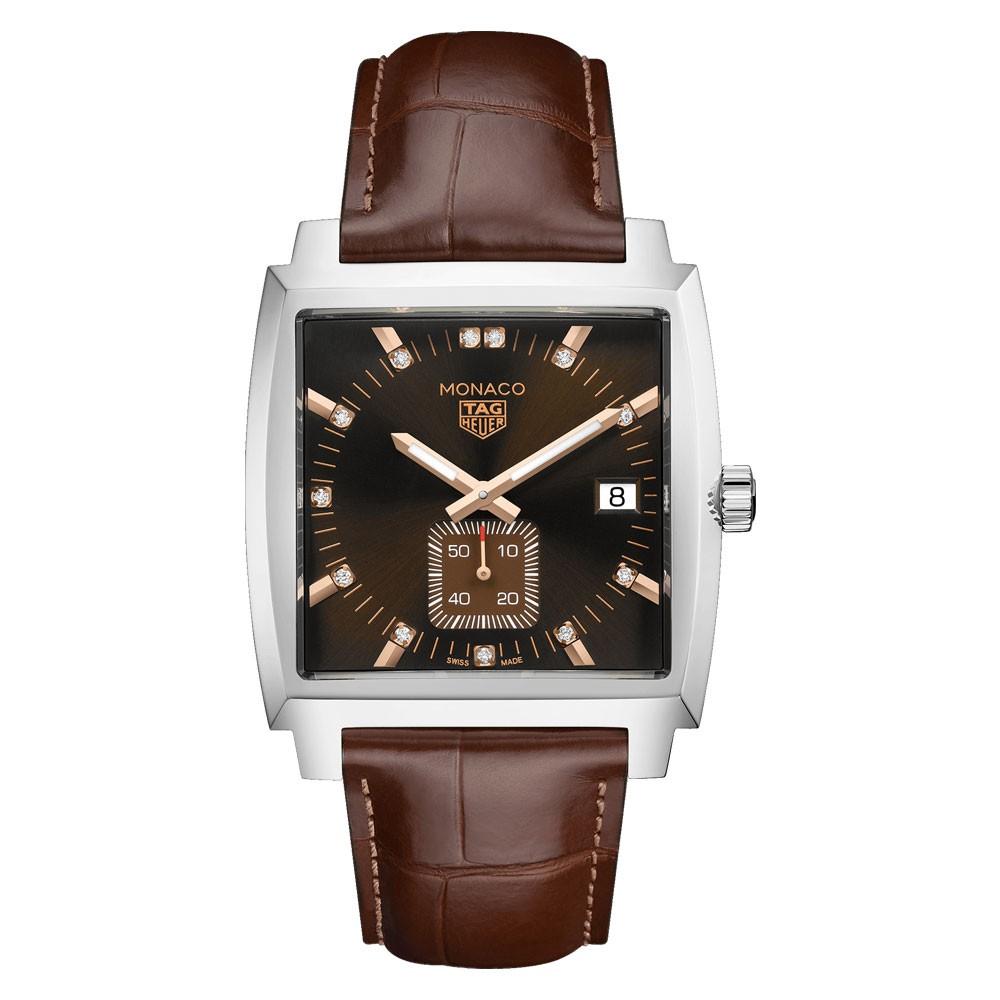 https://www.nederland-jewelers.com/upload/product/WAW131E.FC6420.jpg