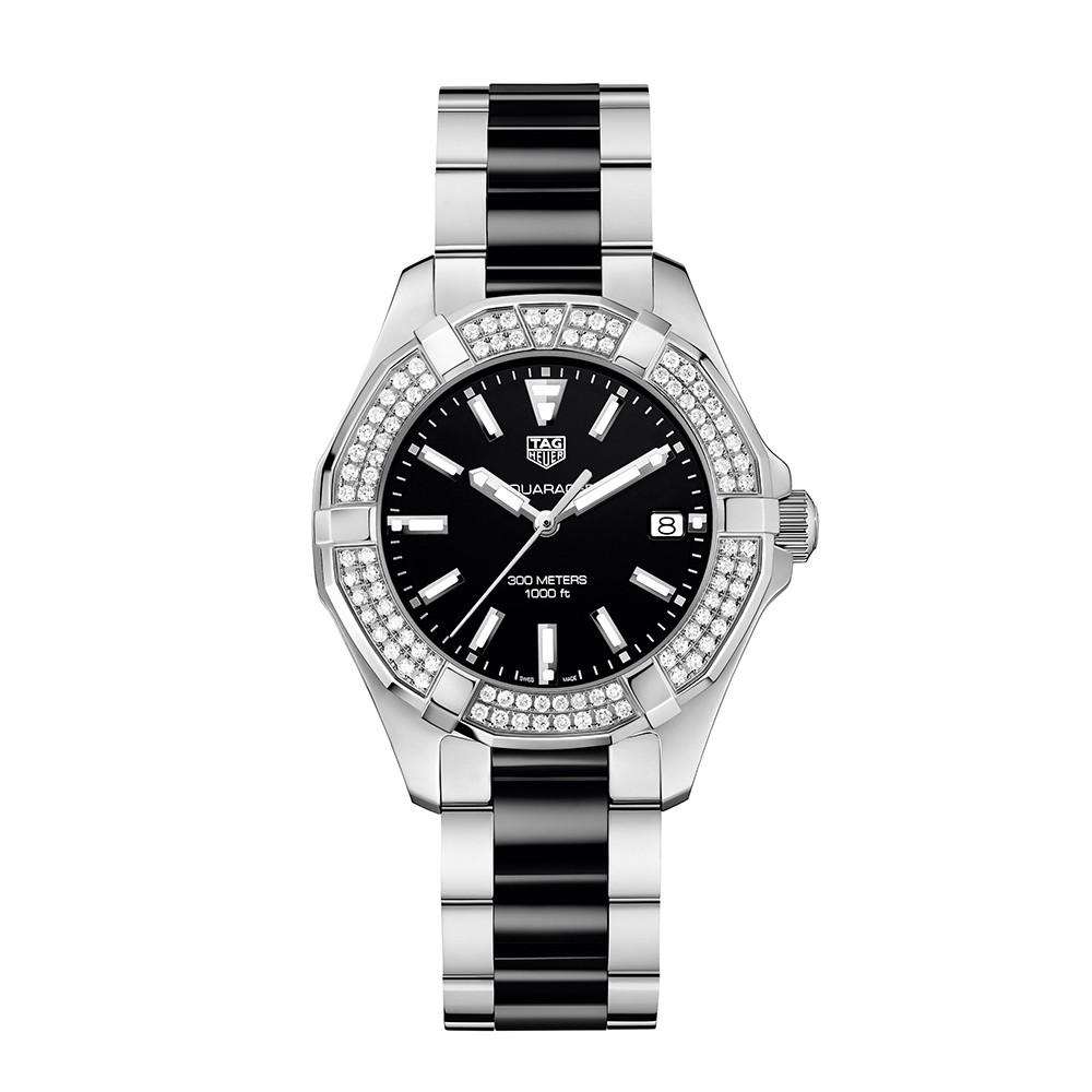 https://www.nederland-jewelers.com/upload/product/WAY131E.BA0913.jpg