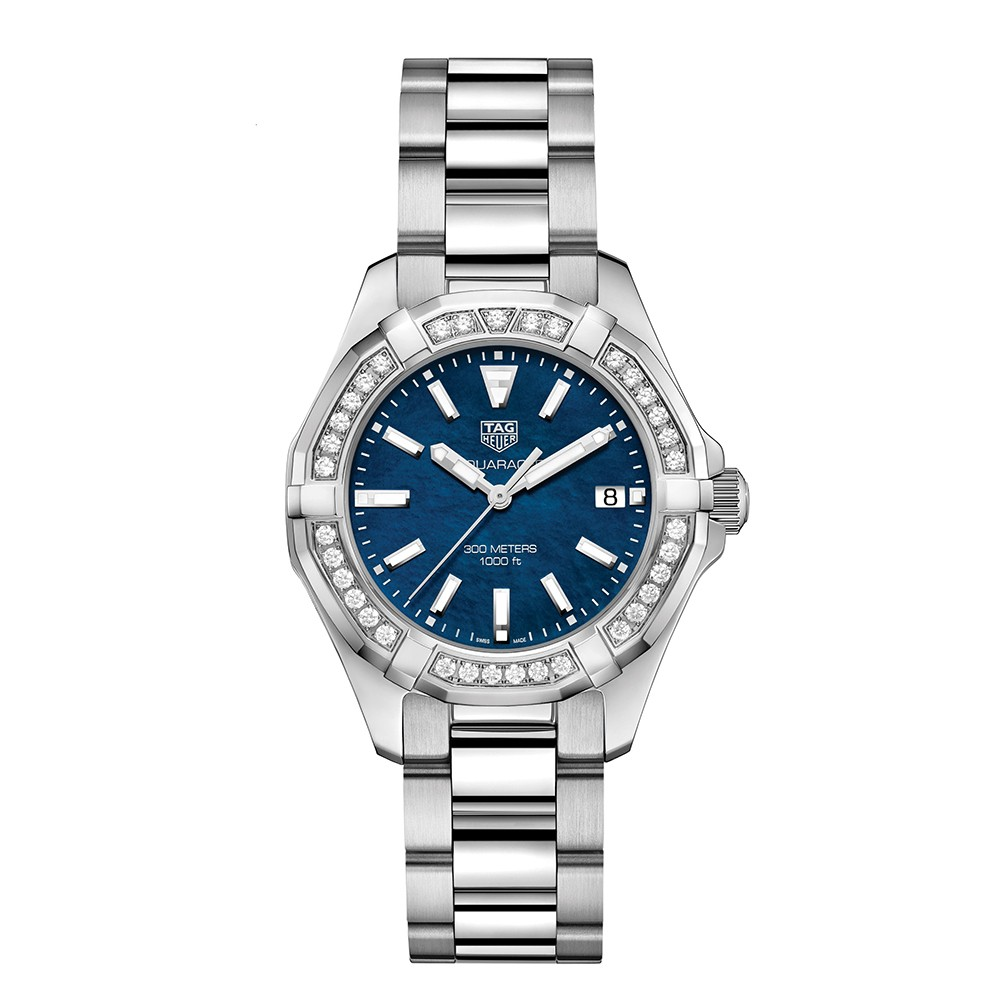 https://www.nederland-jewelers.com/upload/product/WAY131N.BA0748.jpg