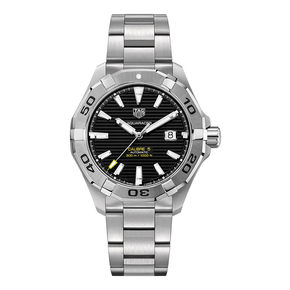 https://www.nederland-jewelers.com/upload/product/WAY2010.BA0927.jpg