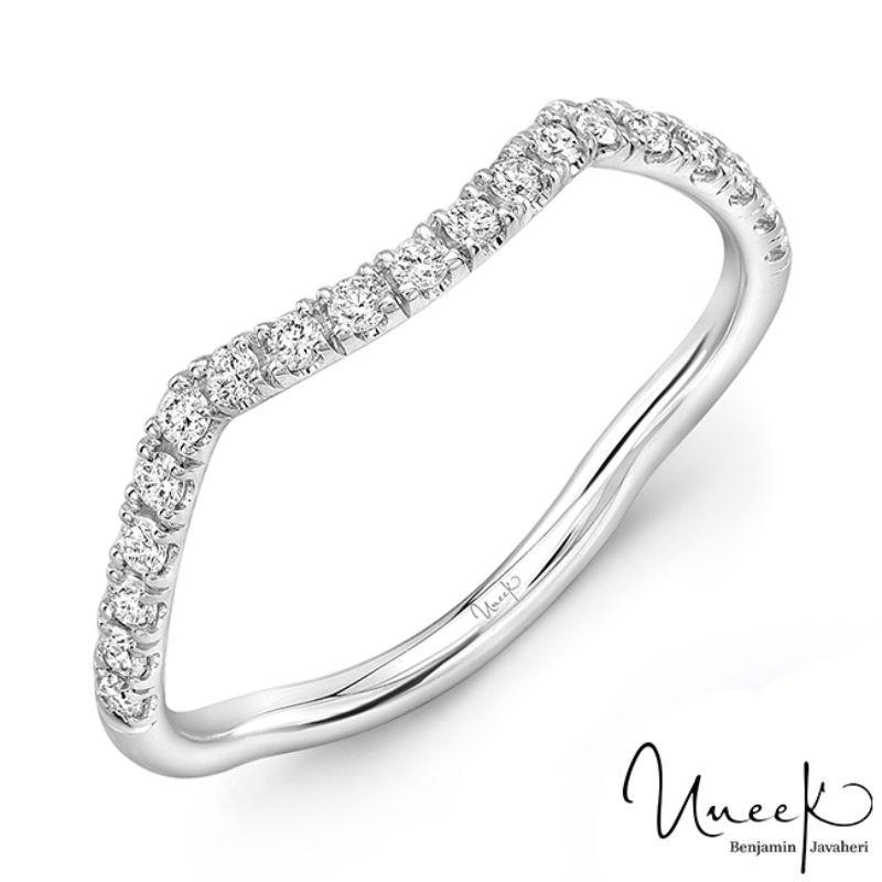https://www.nederland-jewelers.com/upload/product/WB230W.jpg