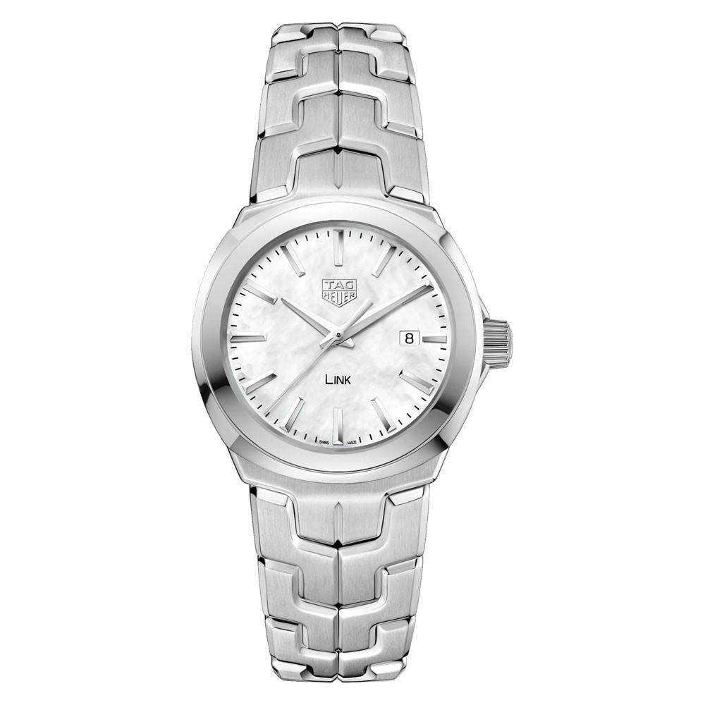 https://www.nederland-jewelers.com/upload/product/WBC1310.BA0600.jpg