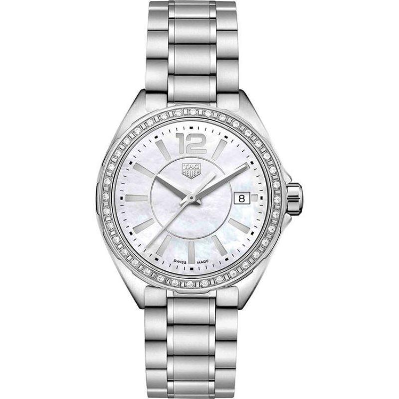 https://www.nederland-jewelers.com/upload/product/WBC1312.BA0600.jpg