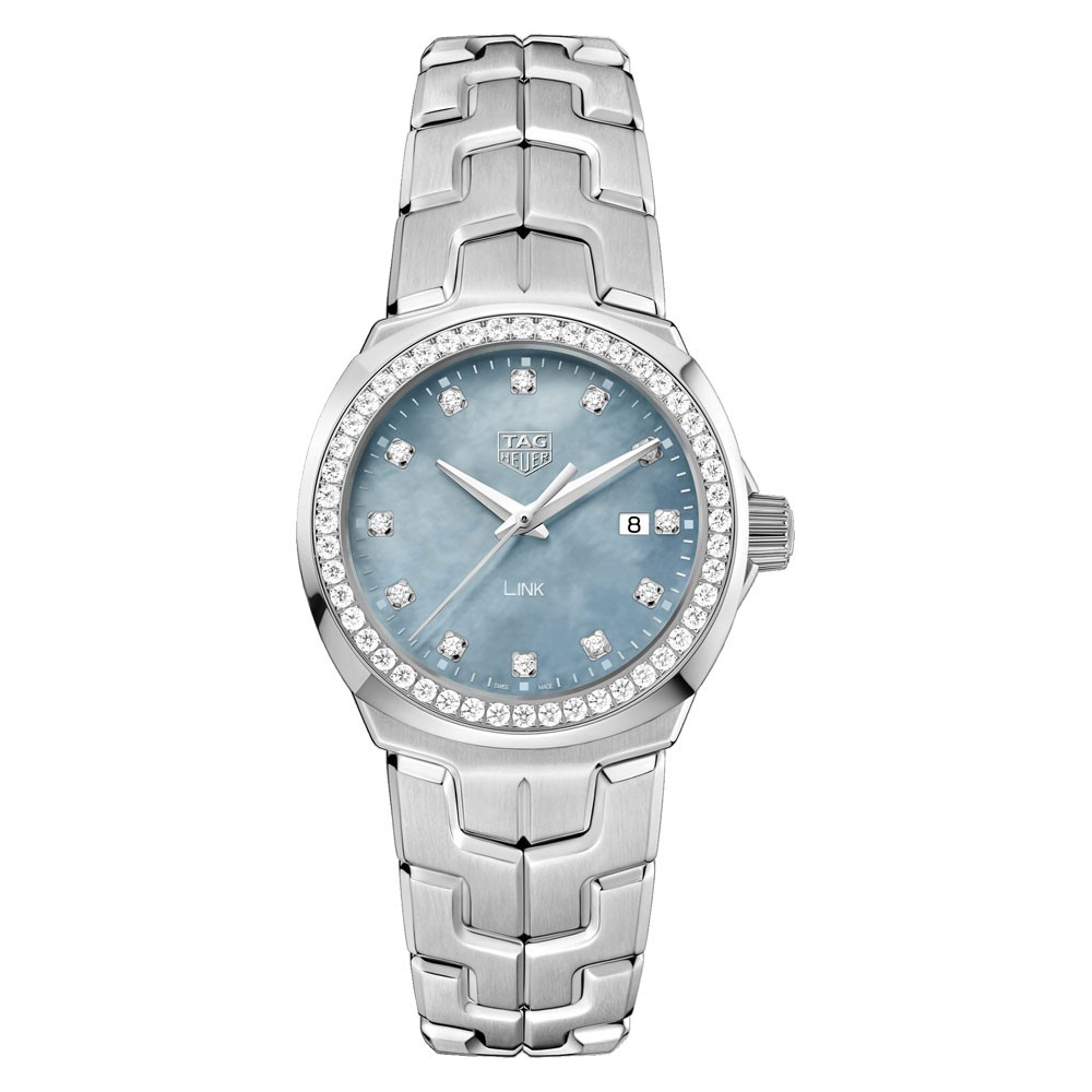 https://www.nederland-jewelers.com/upload/product/WBC1319.BA0600.jpg