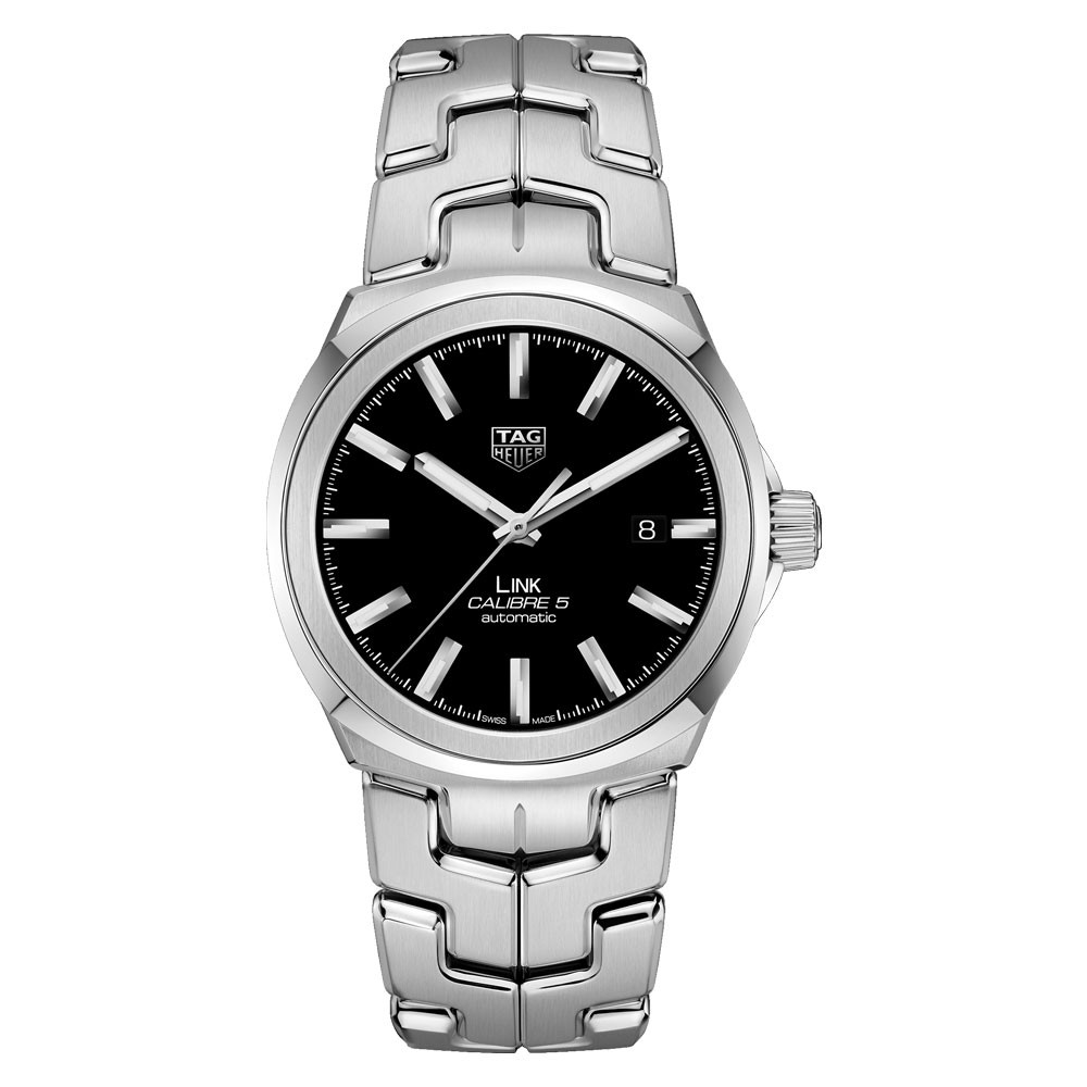 https://www.nederland-jewelers.com/upload/product/WBC2110.BA0603.jpg