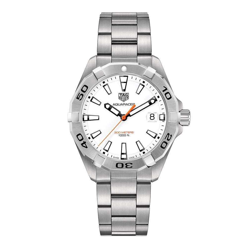 https://www.nederland-jewelers.com/upload/product/WBD1111.BA0928.jpg
