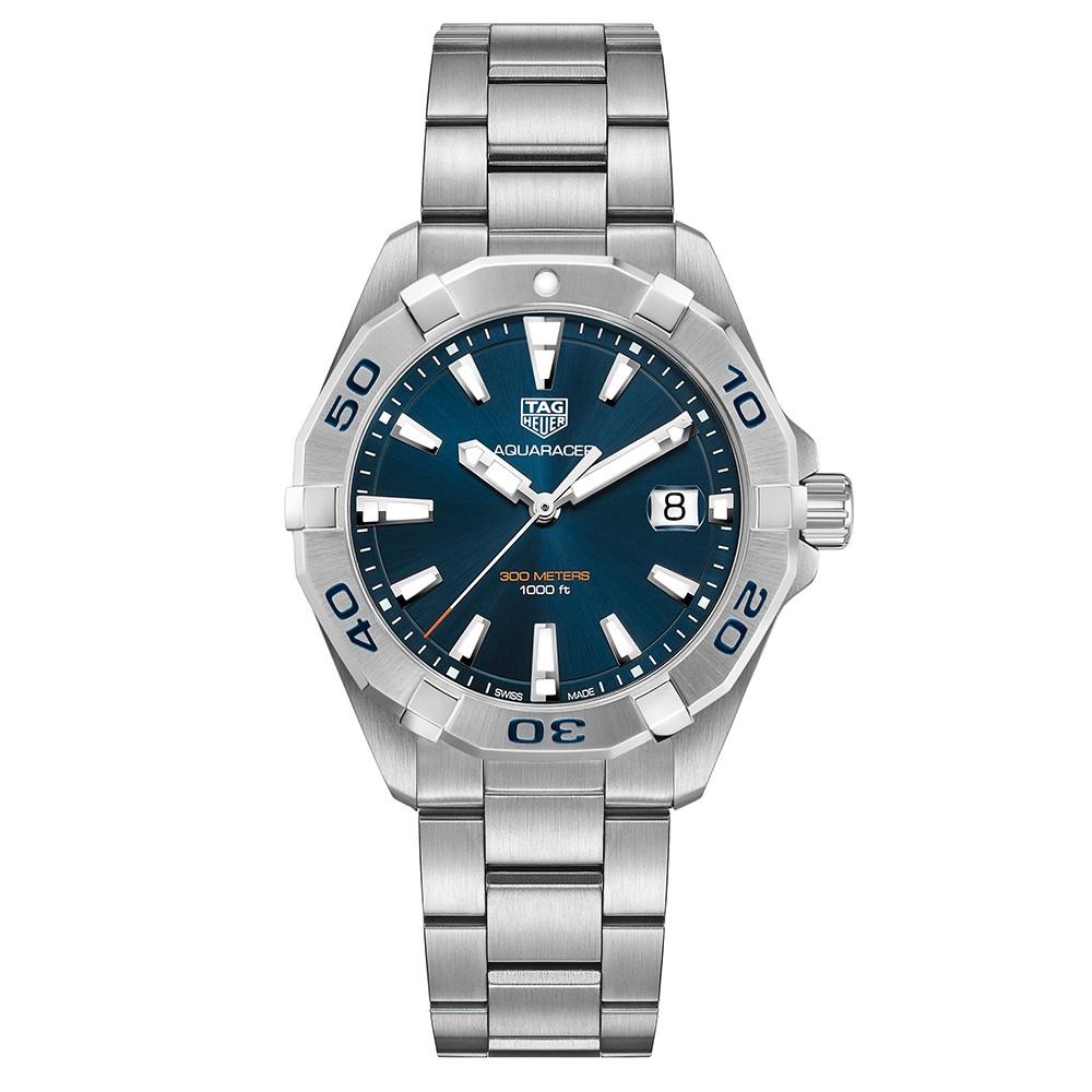 https://www.nederland-jewelers.com/upload/product/WBD1112.BA0928.jpg