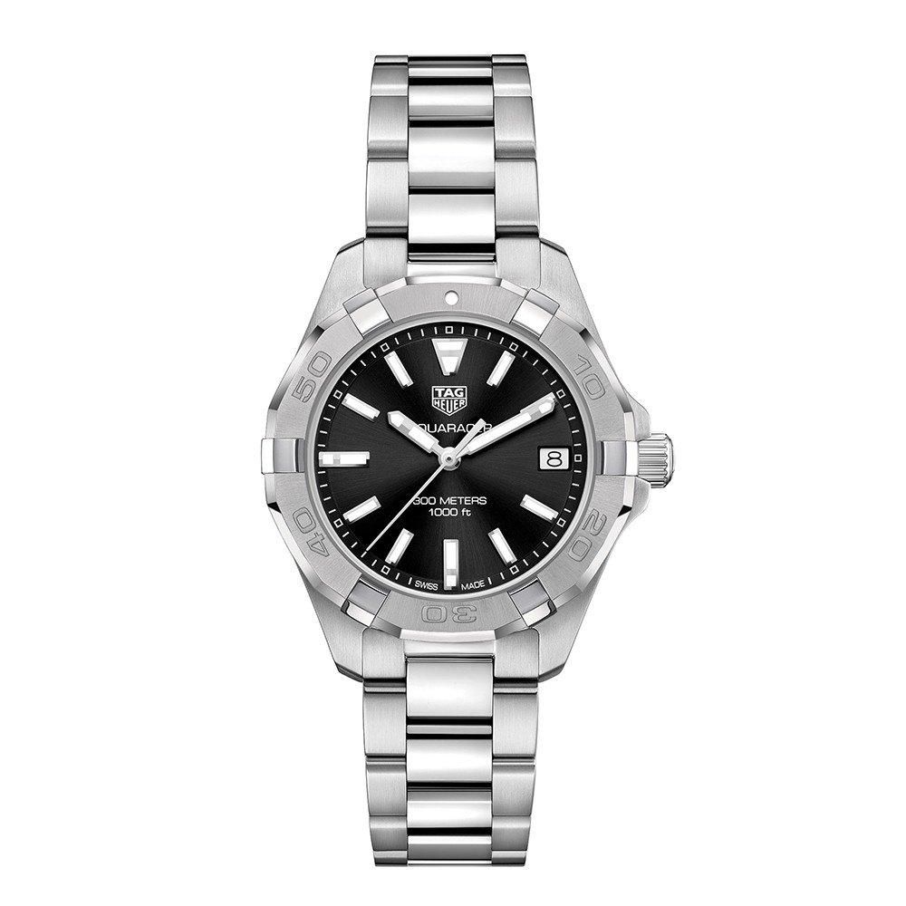 https://www.nederland-jewelers.com/upload/product/WBD1310.BA0740.jpg