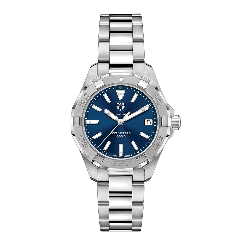 https://www.nederland-jewelers.com/upload/product/WBD1312.BA0740.jpg