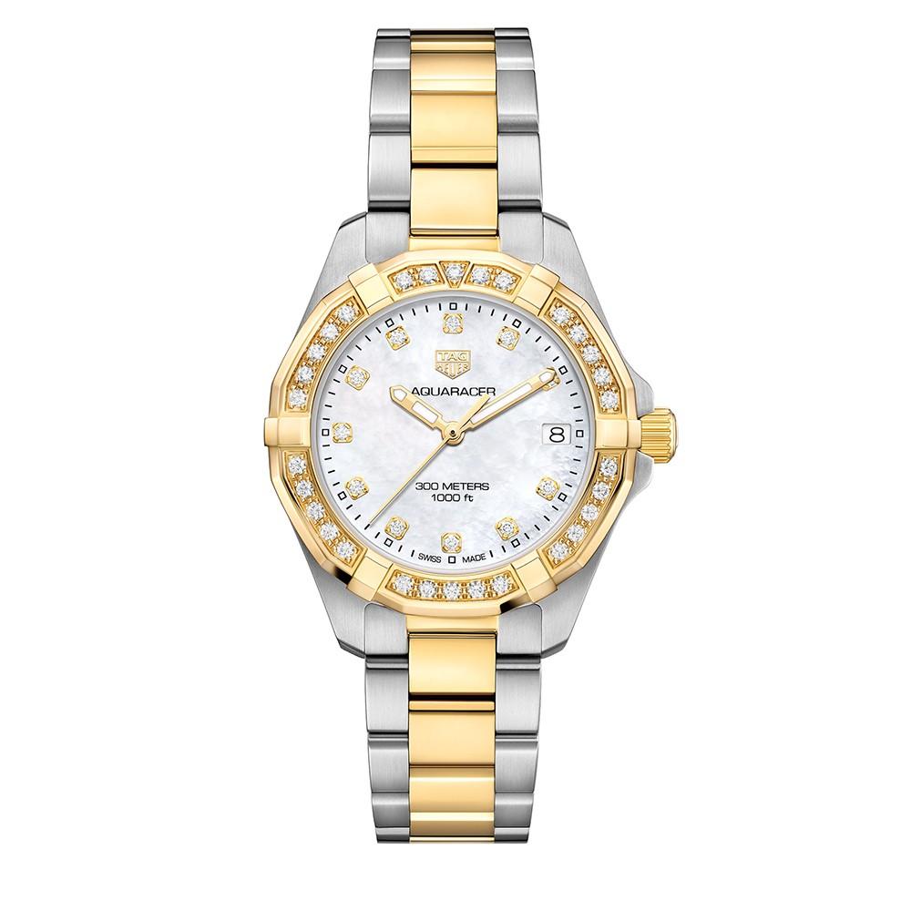 https://www.nederland-jewelers.com/upload/product/WBD1323.BB0320.jpg