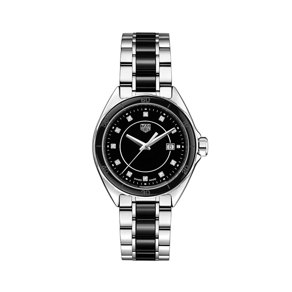 https://www.nederland-jewelers.com/upload/product/WBJ141AB-BA0973.jpg