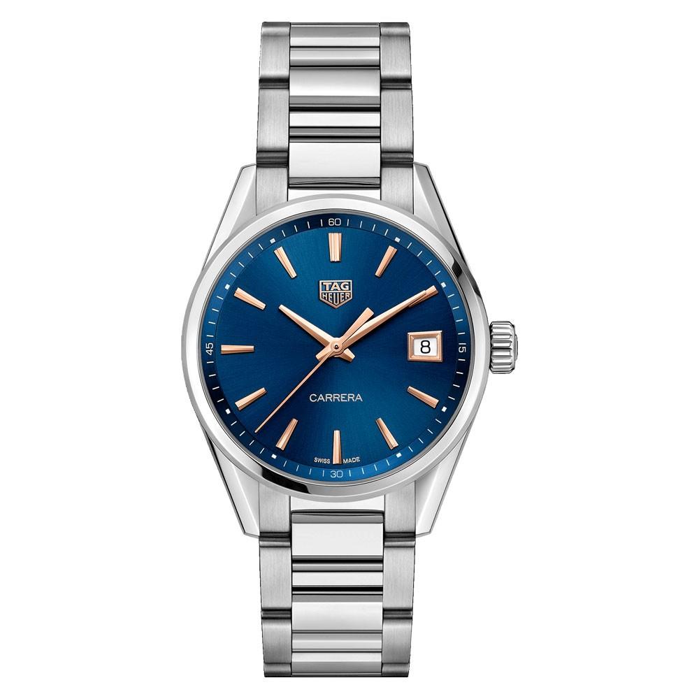 https://www.nederland-jewelers.com/upload/product/WBK1312.BA0652.jpg