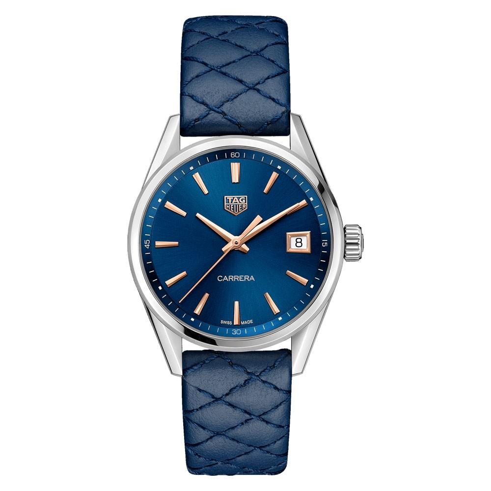 https://www.nederland-jewelers.com/upload/product/WBK1312.FC8259.jpg