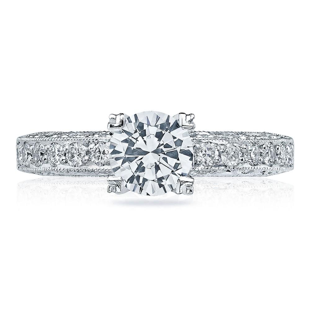 https://www.nederland-jewelers.com/upload/product/ht2229a.jpg