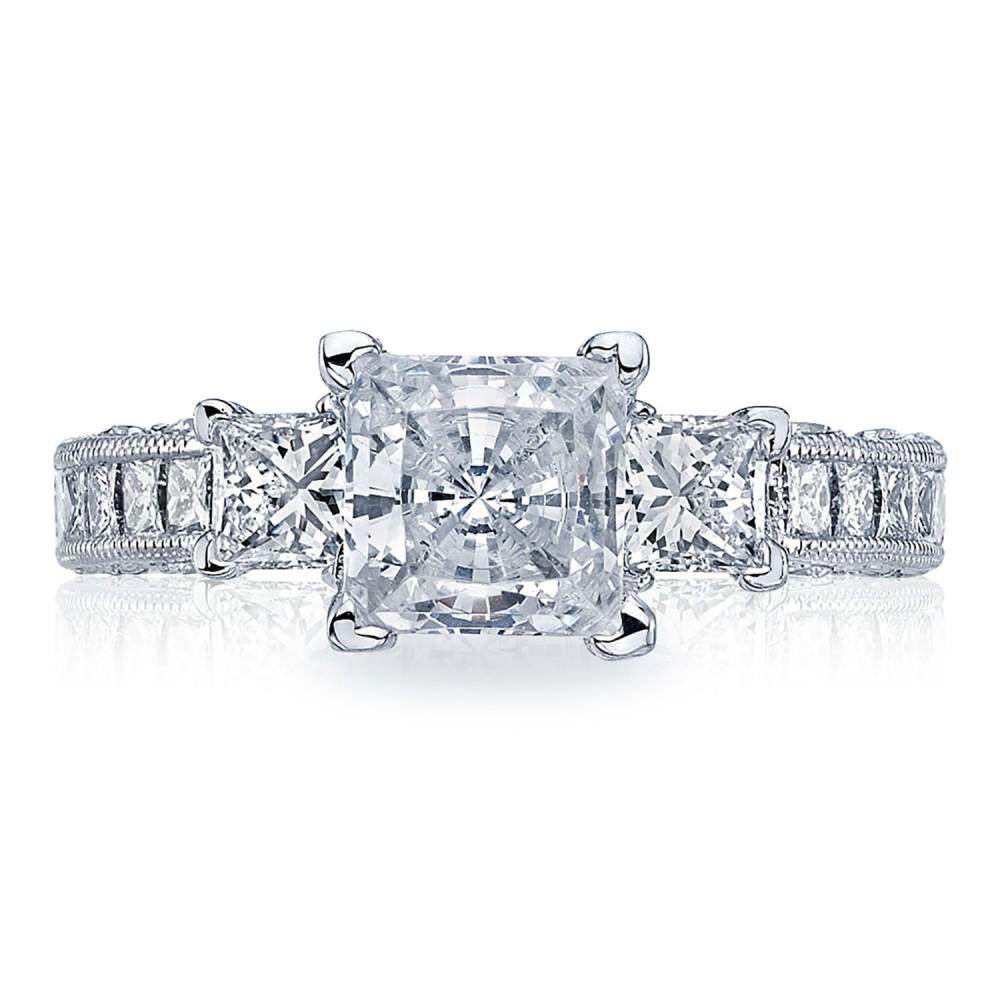https://www.nederland-jewelers.com/upload/product/ht2430_.jpg
