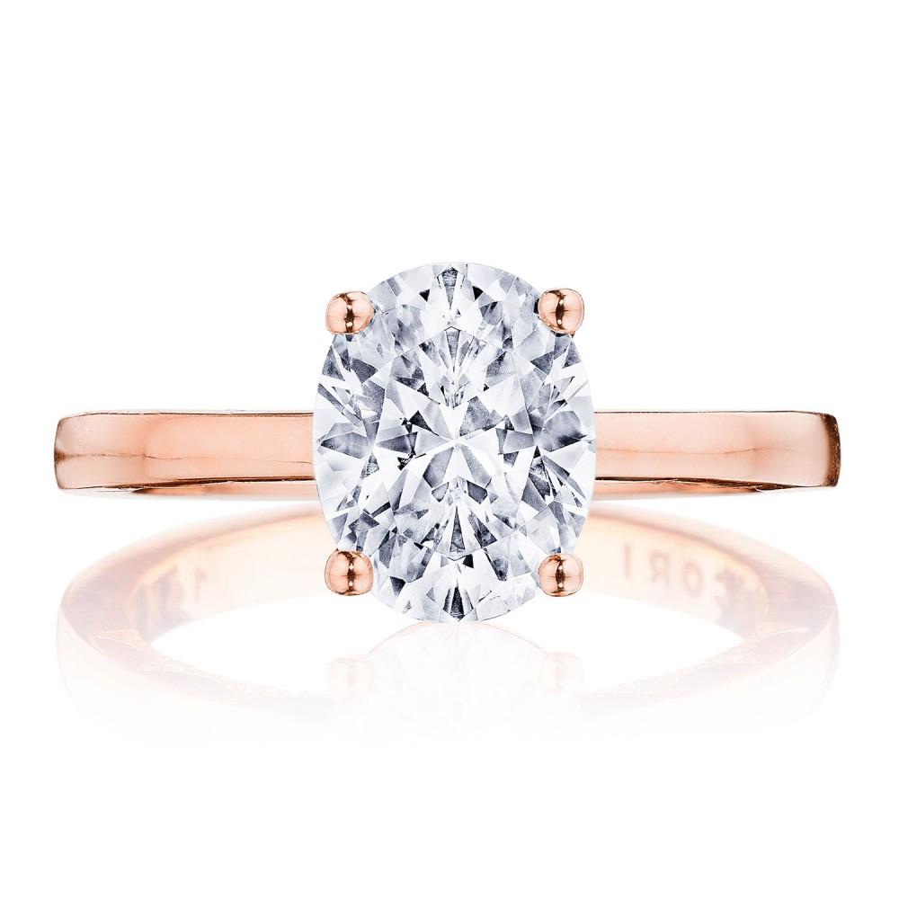 https://www.nederland-jewelers.com/upload/product/p1002ov.jpg