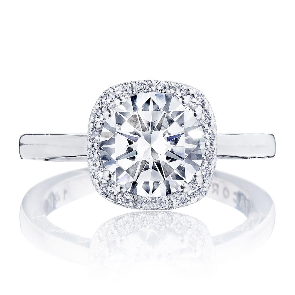 https://www.nederland-jewelers.com/upload/product/p1012cu.jpg