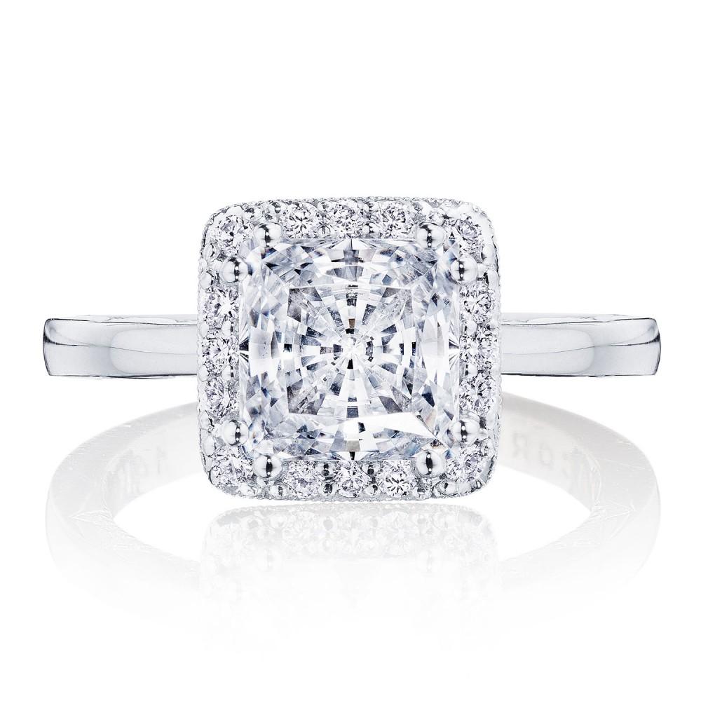 https://www.nederland-jewelers.com/upload/product/p1012pr.jpg