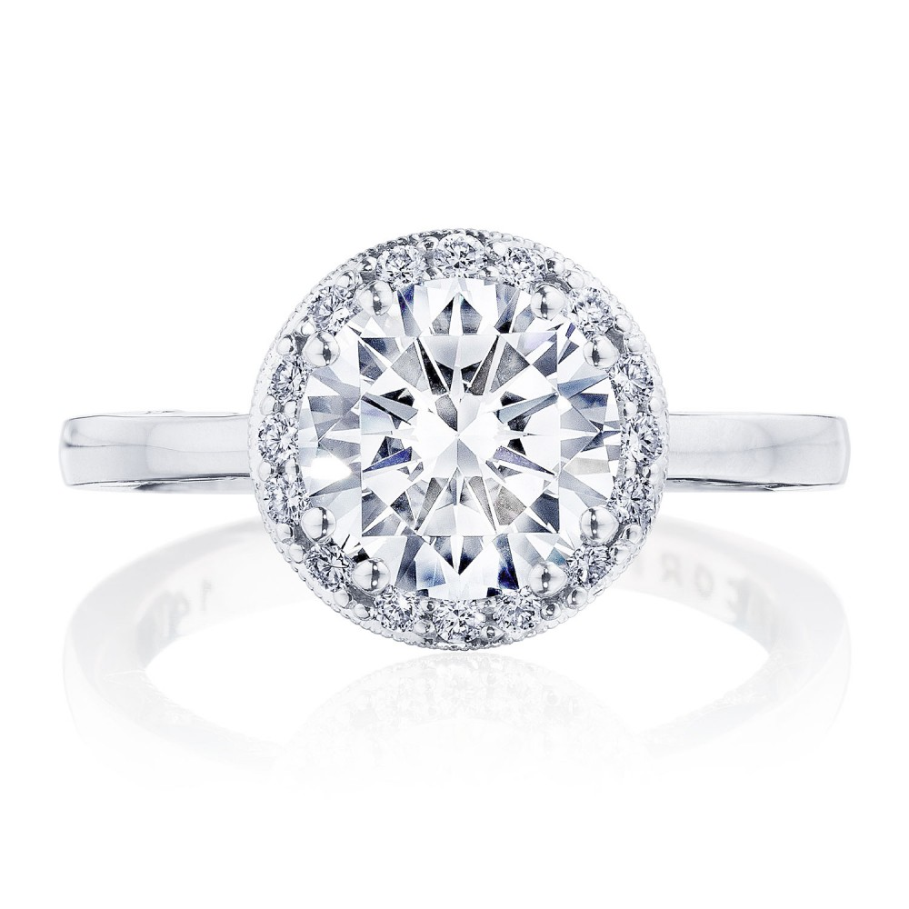 https://www.nederland-jewelers.com/upload/product/p1012rd.jpg