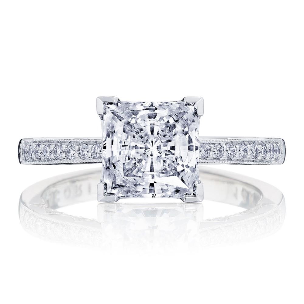 https://www.nederland-jewelers.com/upload/product/p1022pr.jpg