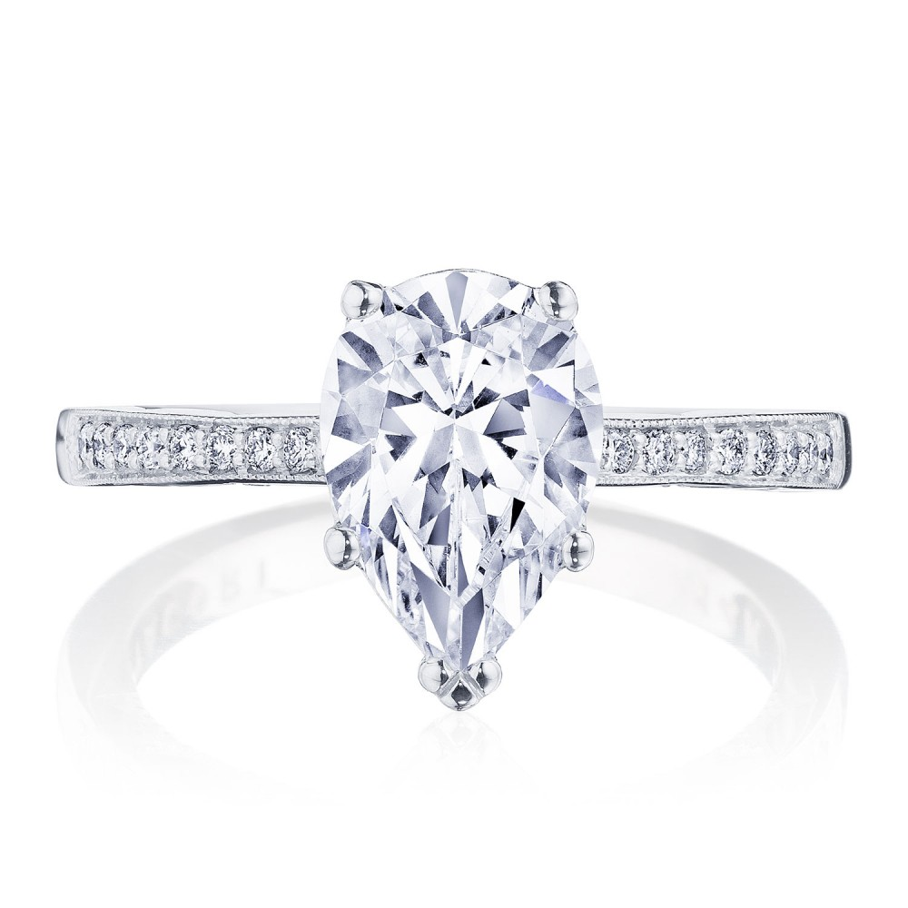 https://www.nederland-jewelers.com/upload/product/p1022ps.jpg