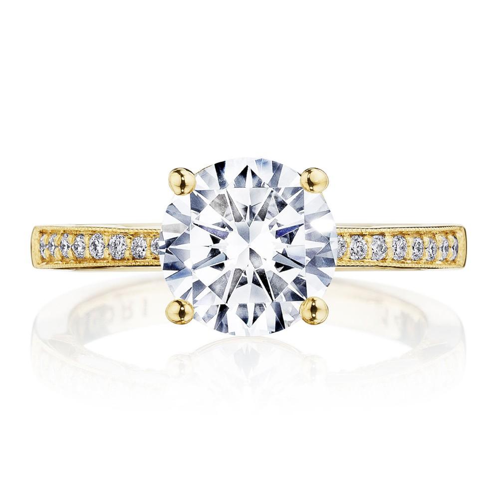 https://www.nederland-jewelers.com/upload/product/p1022rd.jpg