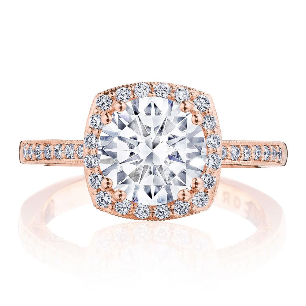 https://www.nederland-jewelers.com/upload/product/p1032cu.jpg