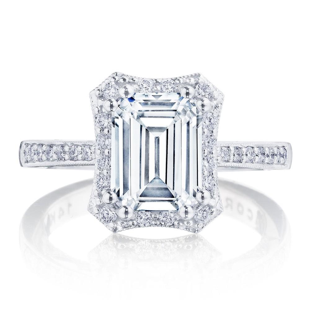 https://www.nederland-jewelers.com/upload/product/p1032ec.jpg