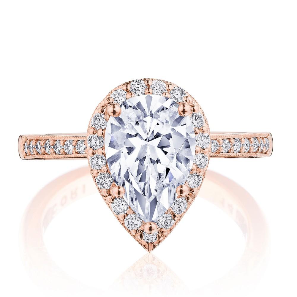 https://www.nederland-jewelers.com/upload/product/p1032ps.jpg