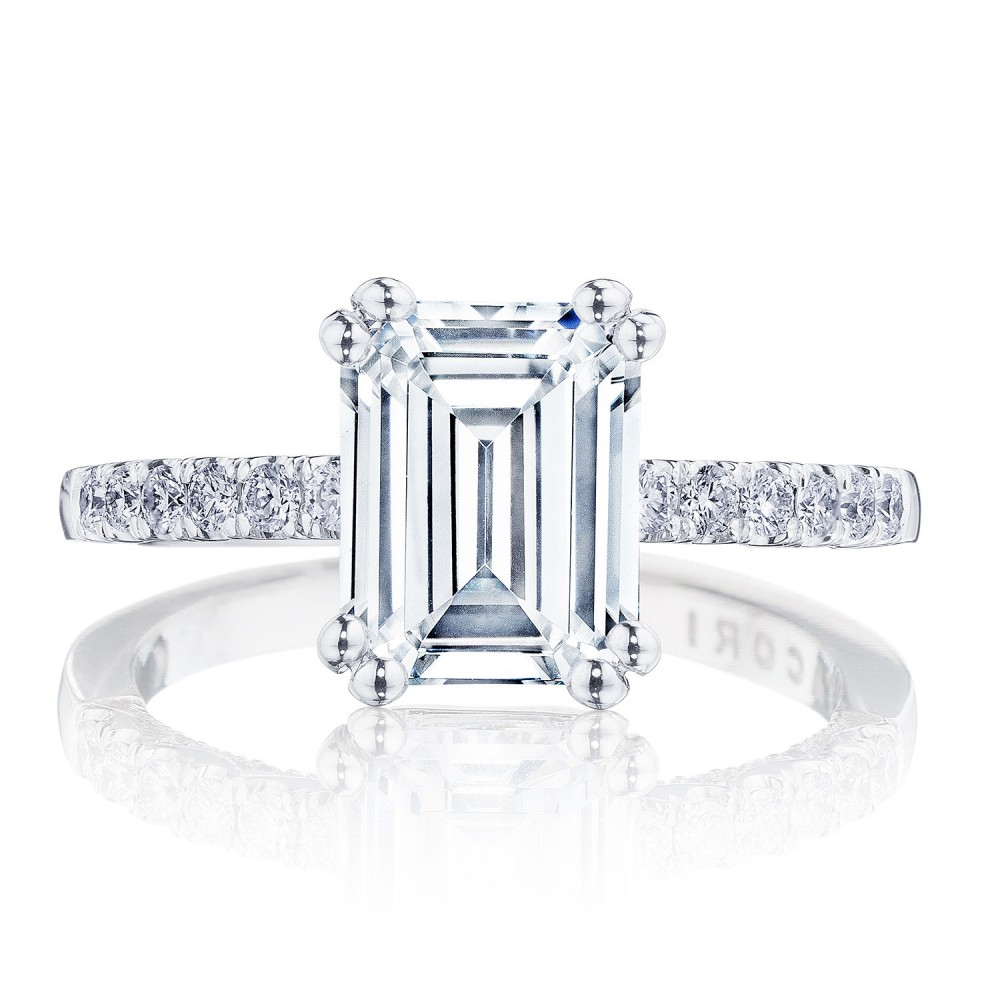 https://www.nederland-jewelers.com/upload/product/p1042ec.jpg